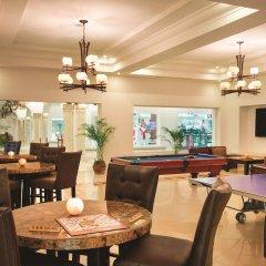 Отель Hyatt Zilara Cancun - All Inclusive - Adults Only Мексика, Канкун - 2 отзыва об отеле, цены и фото номеров - забронировать отель Hyatt Zilara Cancun - All Inclusive - Adults Only онлайн детские мероприятия