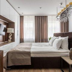 Апартаменты на Пушкина 26 Казань
