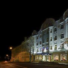 Отель Savoy Чехия, Прага - 5 отзывов об отеле, цены и фото номеров - забронировать отель Savoy онлайн фото 2