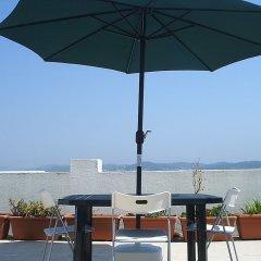 Отель Sintra View Penthouse - Guest House пляж