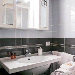 Отель Modern Feel - Ponte Vecchio ванная