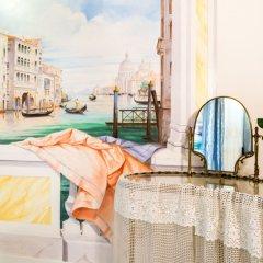 Апартаменты San Maurizio - WR Apartments бассейн