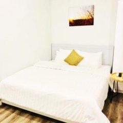 Апартаменты Moonlight House & Apartment Nha Trang Нячанг фото 12