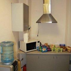 Hostel Visit в номере