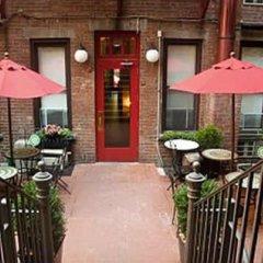 Отель 414 Hotel США, Нью-Йорк - отзывы, цены и фото номеров - забронировать отель 414 Hotel онлайн фото 2