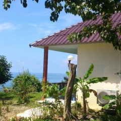 Отель Lanta Top View Resort Ланта фото 18