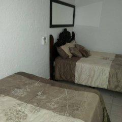 Отель Hacienda Agua Azul Мексика, Плая-дель-Кармен - отзывы, цены и фото номеров - забронировать отель Hacienda Agua Azul онлайн с домашними животными