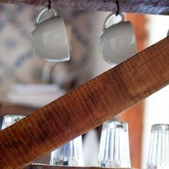 Отель Alfama River Apartments Португалия, Лиссабон - отзывы, цены и фото номеров - забронировать отель Alfama River Apartments онлайн фото 3