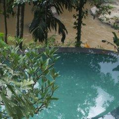 Отель Svarga Loka Resort фото 24