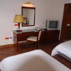 The Juyongguan Great Wall Hotel Beijing удобства в номере
