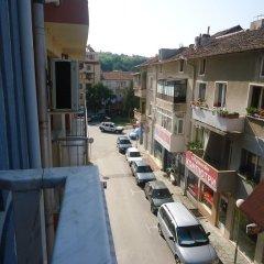 Отель Thomas Palace Apartments Болгария, Сандански - отзывы, цены и фото номеров - забронировать отель Thomas Palace Apartments онлайн фото 10