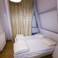 Отель Hostel Cosmos Amsterdam Нидерланды, Амстердам - отзывы, цены и фото номеров - забронировать отель Hostel Cosmos Amsterdam онлайн комната для гостей