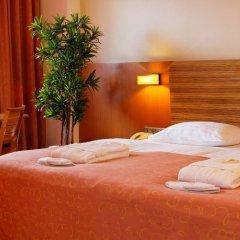 AC Hotel by Marriott Riga комната для гостей фото 2