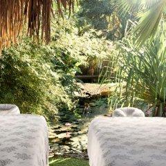 Отель The Westin Denarau Island Resort & Spa, Fiji Фиджи, Вити-Леву - отзывы, цены и фото номеров - забронировать отель The Westin Denarau Island Resort & Spa, Fiji онлайн спа фото 2