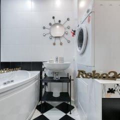 Апартаменты RentHouse Apartment Primorsky Санкт-Петербург помещение для мероприятий