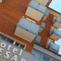 Hotel Caesar фото 7