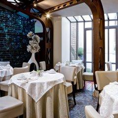 Отель Grand Hotel des Terreaux Франция, Лион - 2 отзыва об отеле, цены и фото номеров - забронировать отель Grand Hotel des Terreaux онлайн питание