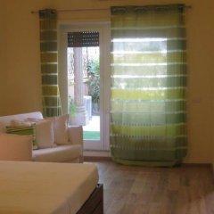 Отель Demis home спа