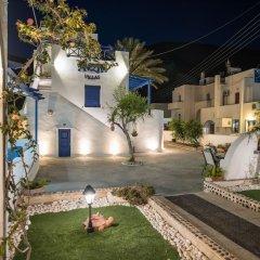 Отель Anezina Villas Греция, Остров Санторини - отзывы, цены и фото номеров - забронировать отель Anezina Villas онлайн