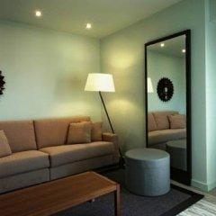 Отель & Spa Terraza Испания, Курорт Росес - 1 отзыв об отеле, цены и фото номеров - забронировать отель & Spa Terraza онлайн сейф в номере