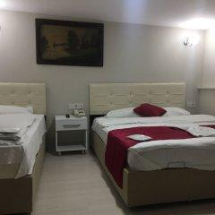 Hotel Mara комната для гостей фото 3