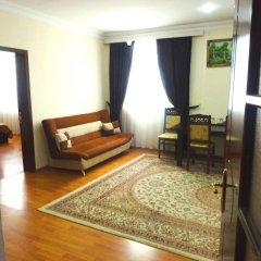 Отель Boulevard Guest House Азербайджан, Баку - 3 отзыва об отеле, цены и фото номеров - забронировать отель Boulevard Guest House онлайн комната для гостей фото 4