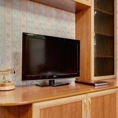 Гостиница Экотель Богородск в Ногинске 2 отзыва об отеле, цены и фото номеров - забронировать гостиницу Экотель Богородск онлайн Ногинск удобства в номере