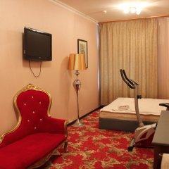 Гостиница Мини-гостиница Вивьен в Москве 9 отзывов об отеле, цены и фото номеров - забронировать гостиницу Мини-гостиница Вивьен онлайн Москва детские мероприятия