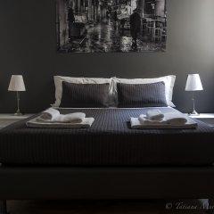 Отель B&B Zero Cinque Uno Италия, Болонья - отзывы, цены и фото номеров - забронировать отель B&B Zero Cinque Uno онлайн комната для гостей фото 2
