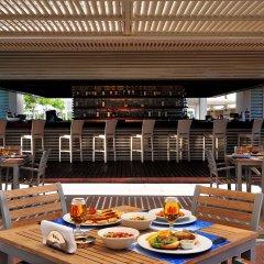 Susesi Luxury Resort Турция, Белек - 11 отзывов об отеле, цены и фото номеров - забронировать отель Susesi Luxury Resort - All Inclusive онлайн гостиничный бар