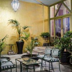 Отель Eurostars Centrale Palace Италия, Палермо - 1 отзыв об отеле, цены и фото номеров - забронировать отель Eurostars Centrale Palace онлайн фото 2
