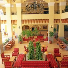 Отель Labranda Club Makadi
