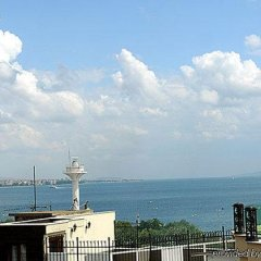 Maritime Hotel Istanbul фото 5
