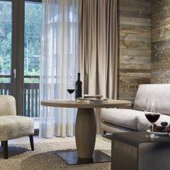 Отель ElisabethHotel Premium Private Retreat комната для гостей фото 5