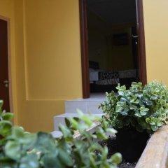 Отель Sun Rise Hotel Бельгия, Брюссель - отзывы, цены и фото номеров - забронировать отель Sun Rise Hotel онлайн фото 19