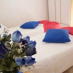 Отель Anversa Италия, Римини - отзывы, цены и фото номеров - забронировать отель Anversa онлайн фитнесс-зал фото 2