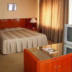 Гостиница Ладога в Санкт-Петербурге 5 отзывов об отеле, цены и фото номеров - забронировать гостиницу Ладога онлайн Санкт-Петербург удобства в номере