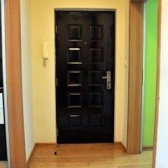 Отель White Apartment Сербия, Белград - отзывы, цены и фото номеров - забронировать отель White Apartment онлайн интерьер отеля фото 3