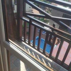 Апартаменты Apartment on Yuzhnih Kultur Сочи фото 14