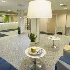 Отель Ava Финляндия, Хельсинки - отзывы, цены и фото номеров - забронировать отель Ava онлайн спа