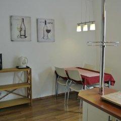 Отель Penzion Valkoun-Lilienfeld Чехия, Карловы Вары - отзывы, цены и фото номеров - забронировать отель Penzion Valkoun-Lilienfeld онлайн удобства в номере