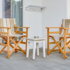 Blue Harbour Boutique Apartments in Ayia Napa, Cyprus from 92$, photos, reviews - zenhotels.com pet-friendly
