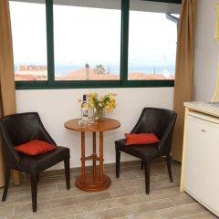 Отель Philoxenia Spa Hotel Греция, Пефкохори - отзывы, цены и фото номеров - забронировать отель Philoxenia Spa Hotel онлайн
