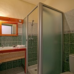 Отель Kasbah Sirocco Марокко, Загора - отзывы, цены и фото номеров - забронировать отель Kasbah Sirocco онлайн фото 15