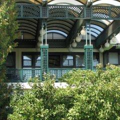 Hotel I фото 17