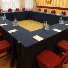 Гостиница KIM Беларусь, Могилёв - отзывы, цены и фото номеров - забронировать гостиницу KIM онлайн помещение для мероприятий
