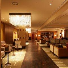Lotte Hotel Seoul интерьер отеля фото 3