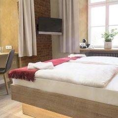 Отель Gasthof 1820 комната для гостей фото 2