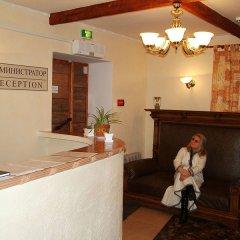 Гостиница Кривитеск фото 4