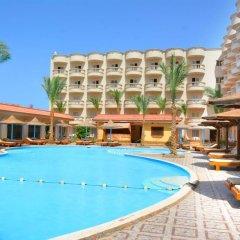 Отель Hawaii Riviera Club Aqua Park Resort - Families and Couples only бассейн фото 2